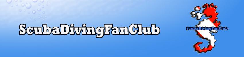 http://www.scubadivingfanclub.com/