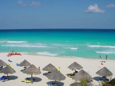 Cancun_Mexico_Beach
