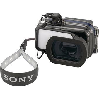 Diving_Camera_Sony