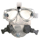 Full Face Diving Mask2